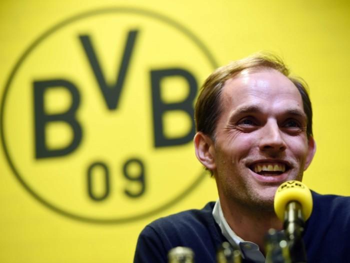 Dortmund-Legia da pazzi!. Dodici gol: 8-4 è un record