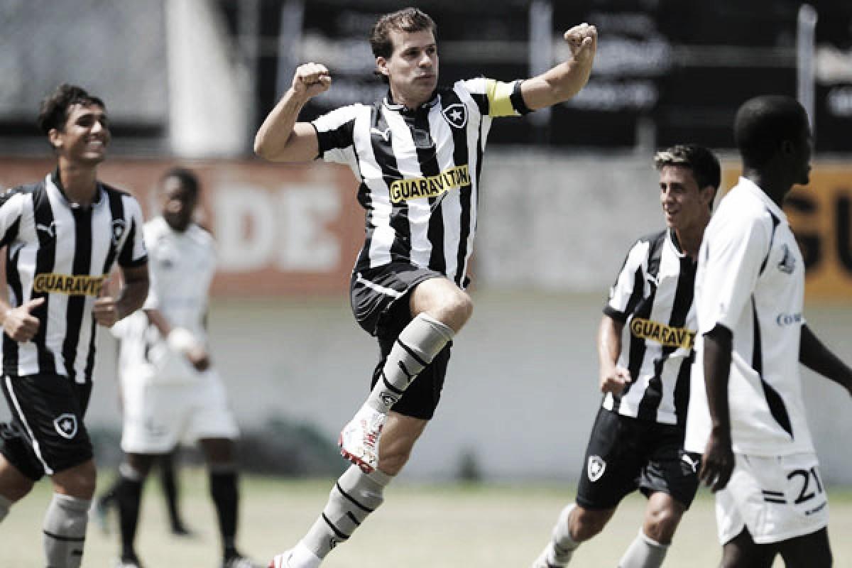 Aos 48 anos, Túlio Maravilha volta ao futebol para vestir camisa de time da quarta divisão carioca
