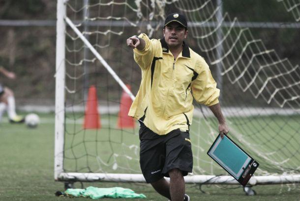 Cortuluá - Jaguares: volver a jugar como equipo