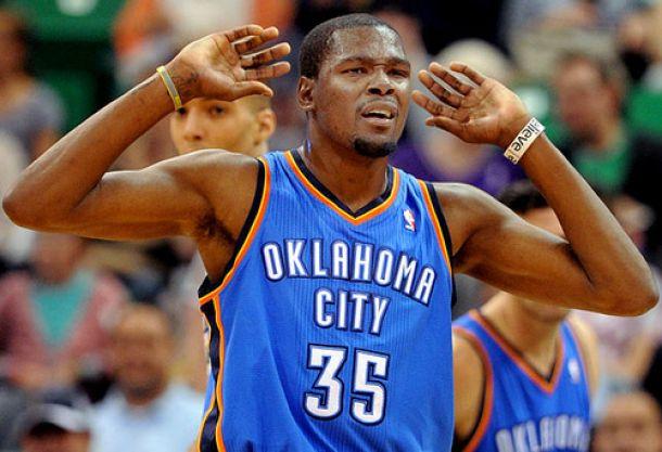 Oklahoma e Portland vincono, Knicks alla ricerca dei playoff
