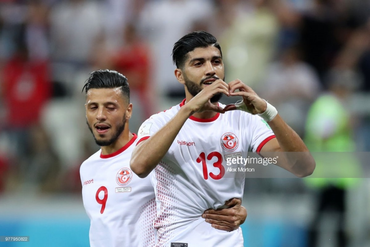 Panama vs Tunisia Preview: Group G's eliminated teams hope to restore some pride in final World Cup bought