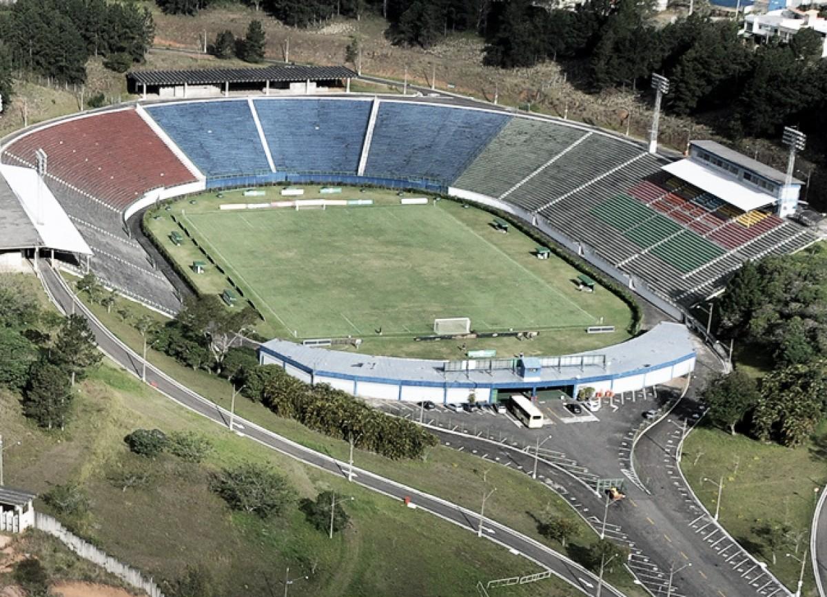 Com promessa de muitos gols, Cruzeiro e Tupi abrem semifinal do Campeonato Mineiro