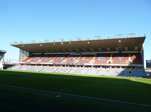 Burnley vs Huddersfield Town Preview: Terriers continue search for first win of the season against resurgent Clarets