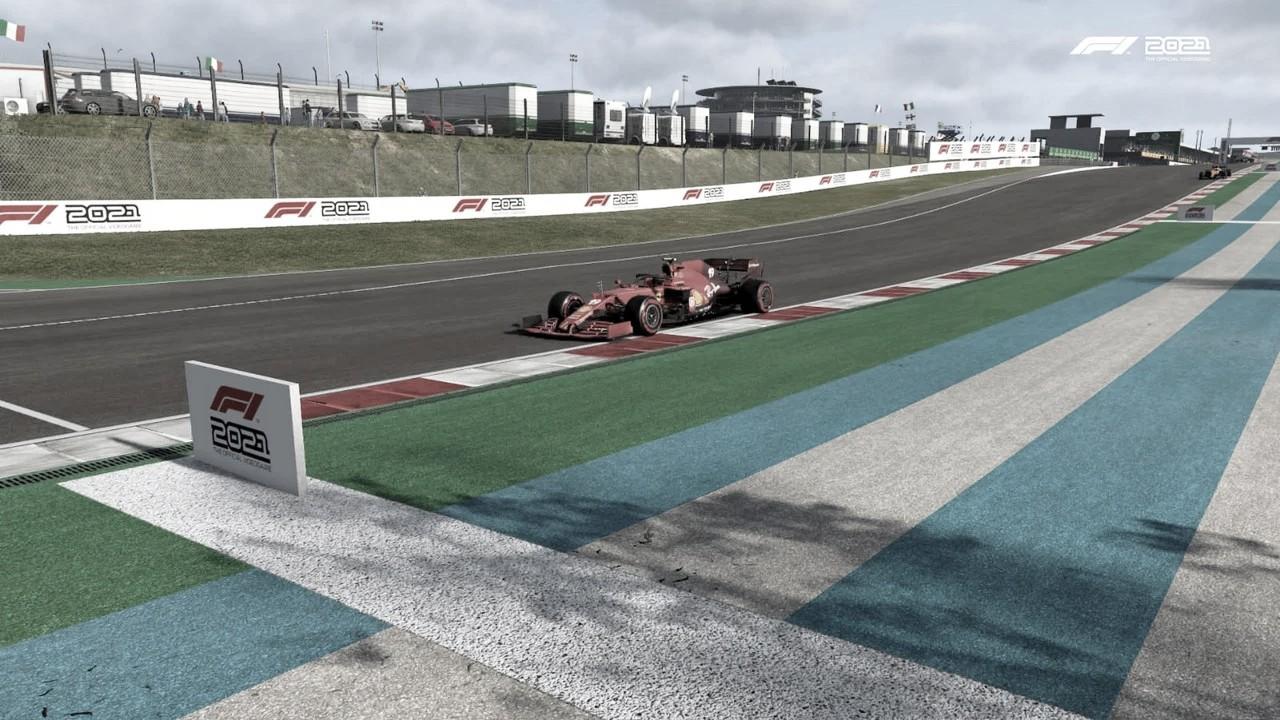 Un problema ajeno pone en aprietos a Ferrari