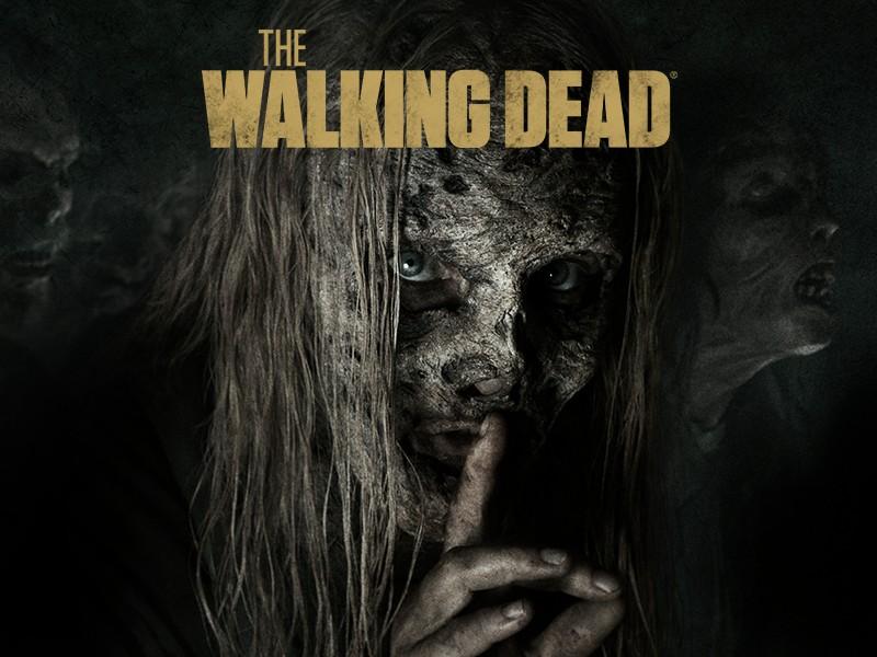 'The Walking Dead' tendrá un nuevo spin-off