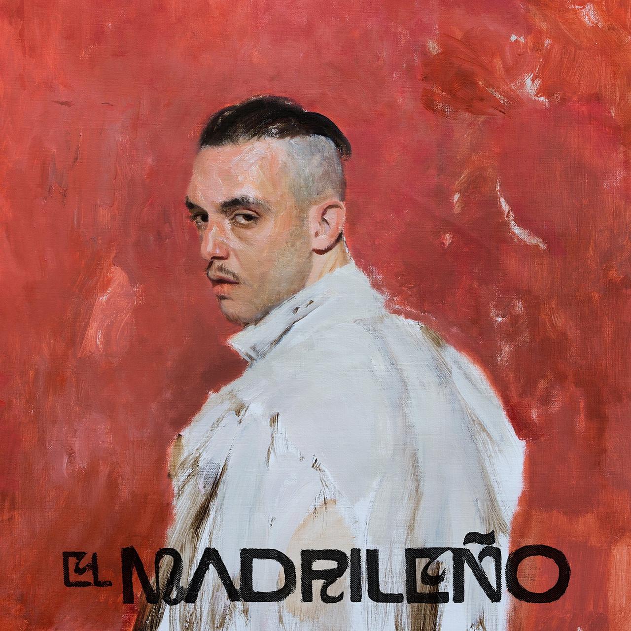 """""""El Madrileño"""" de C.Tangana: folklore y modernidad"""