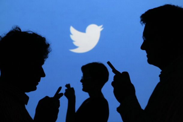 Las redes sociales, una fuente excelente para conocer efectos adversos de los medicamentos