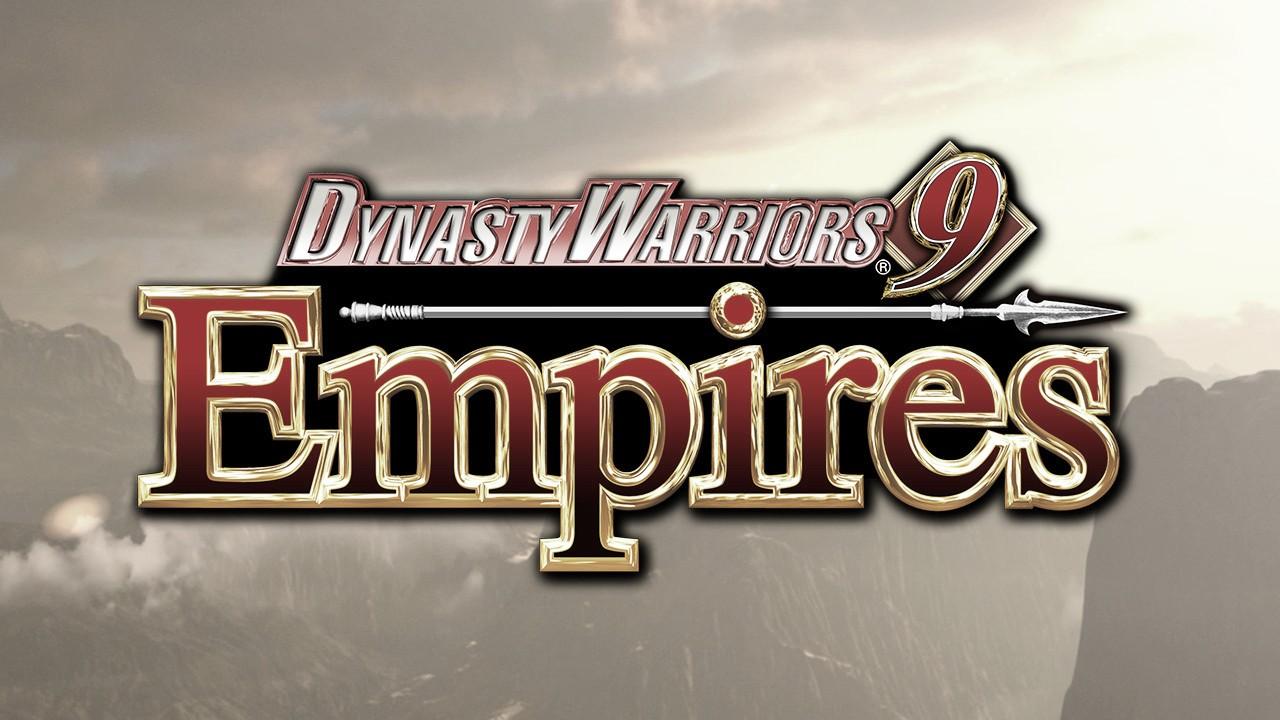 Dynasty Warriors 9 Empires está confirmado para PS5 e Xbox Series