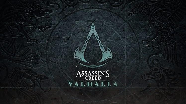 Assassin's Creed Valhalla: o que sabemos sobre o jogo