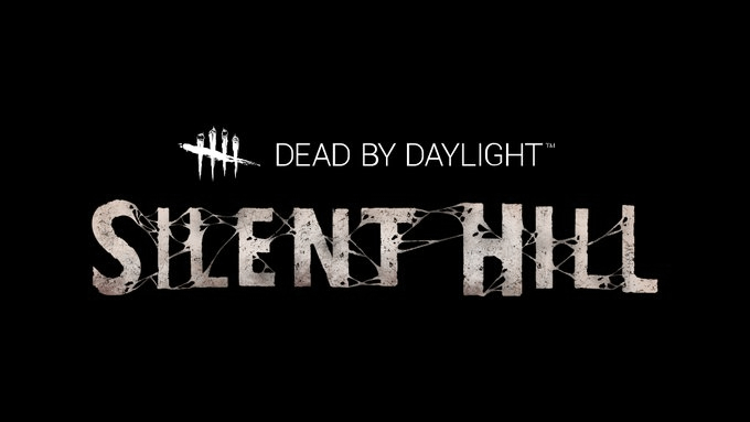 Dead By Daylight recebe evento de Silent Hill