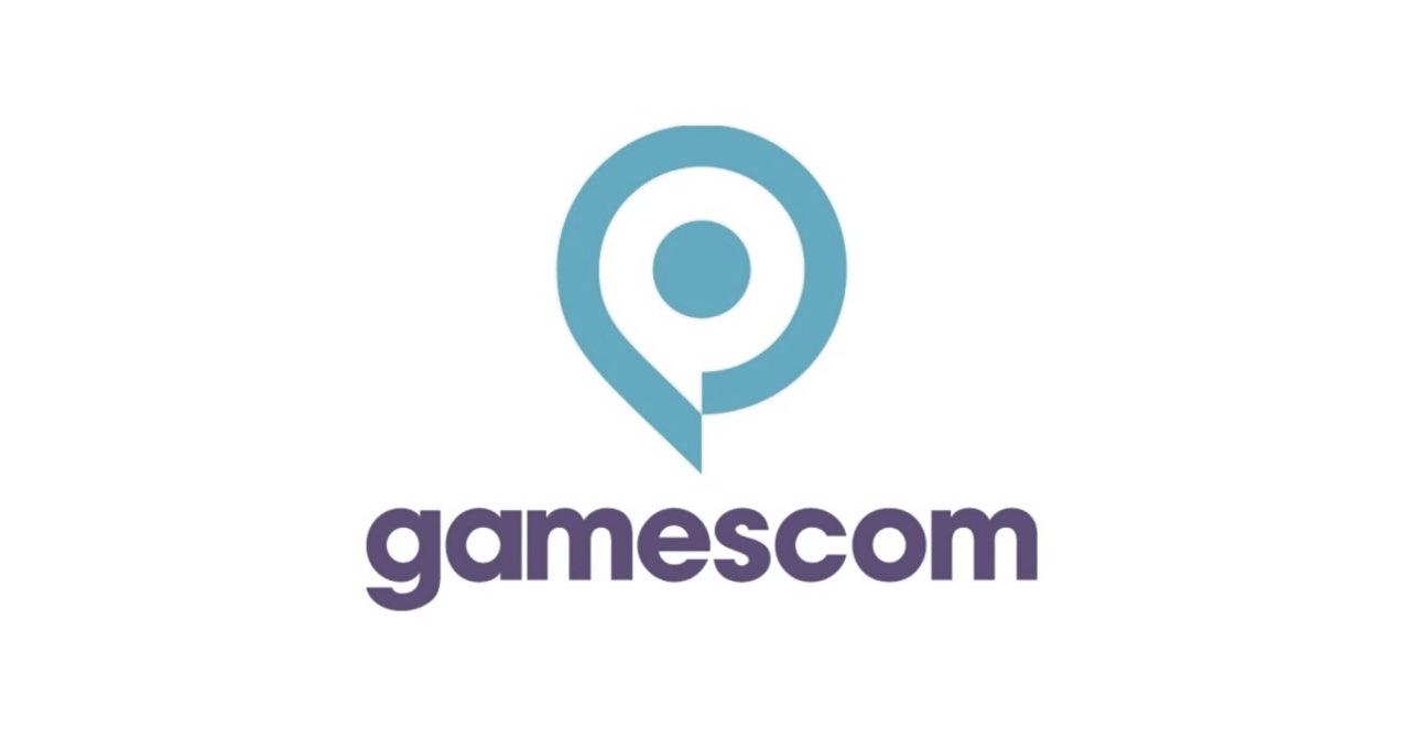 Gamescom confirma presença de EA, Ubisoft, Blizzard, entre outras