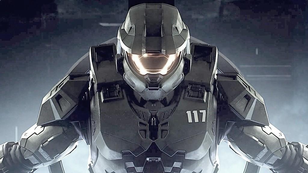Halo Infinite: adiamento mostra sensatez da 343i