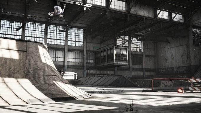 Anunciado Remaster dos jogos Tony Hawk Pro Skater