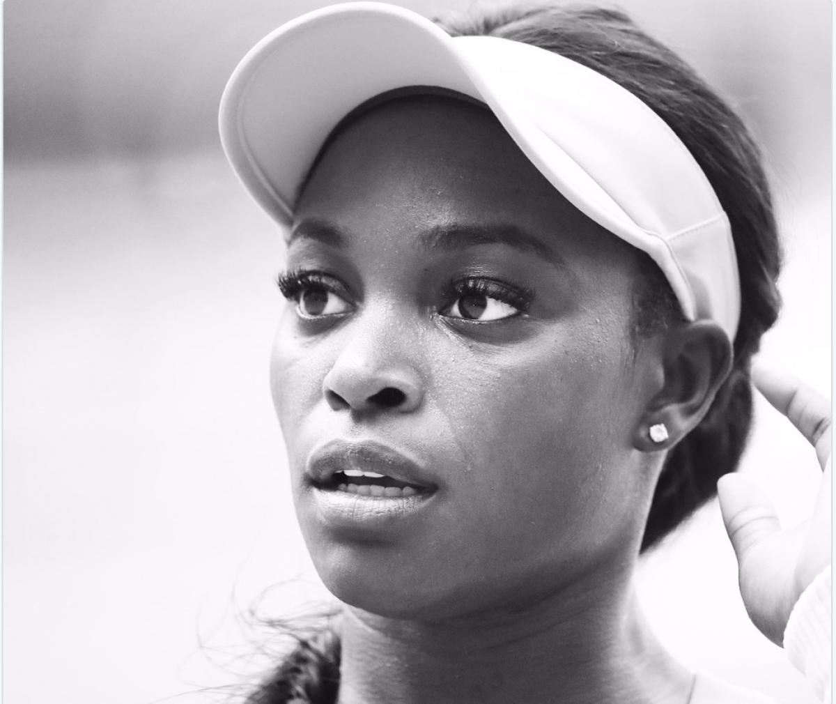 Roland Garros, il programma femminile di martedì