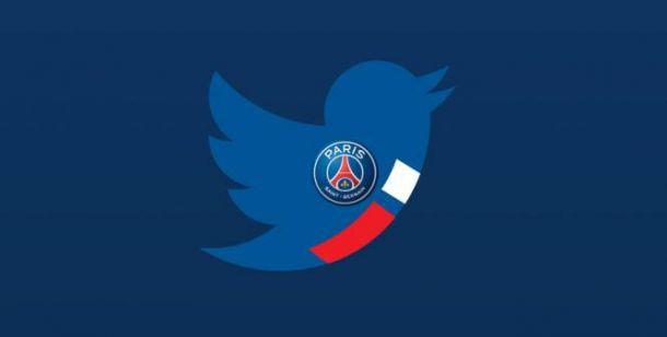 Le PSG fracassé sur Twitter à cause de ses joueurs !