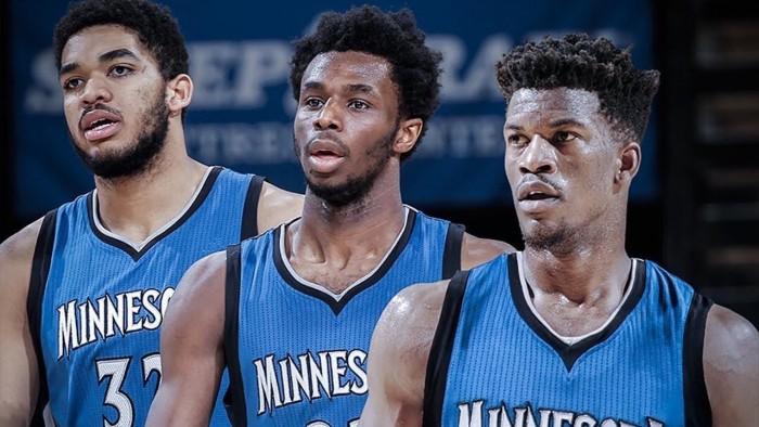 NBA Preview - Domande in cerca di risposta (Western Conference edition)