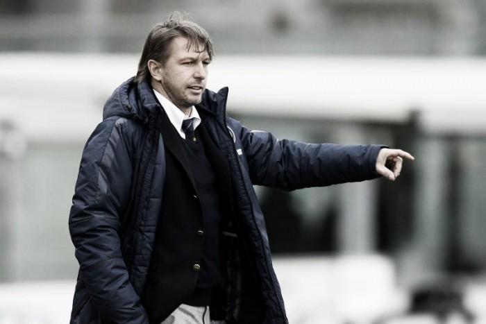 Inter, contro il Crotone aspettando l'allenatore. Banega o Eder dietro Icardi