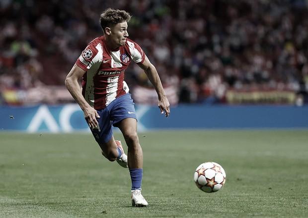 Previa AC Milan vs Atlético de Madrid: A recuperar terreno copero
