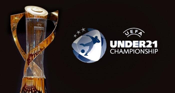 Qualificazioni Europei U21: il punto della situazione