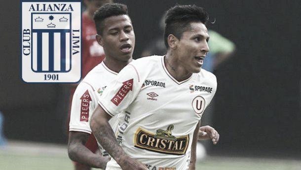 """Universitario de Deportes: """"Alianza Lima pretende motivar una polémica innecesaria"""""""