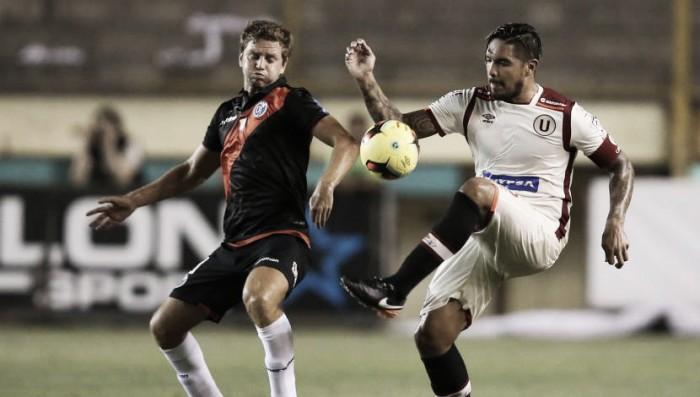Municipal vs Universitario: Partido de la fecha 5 del Clausura no se jugará en el Estadio Nacional
