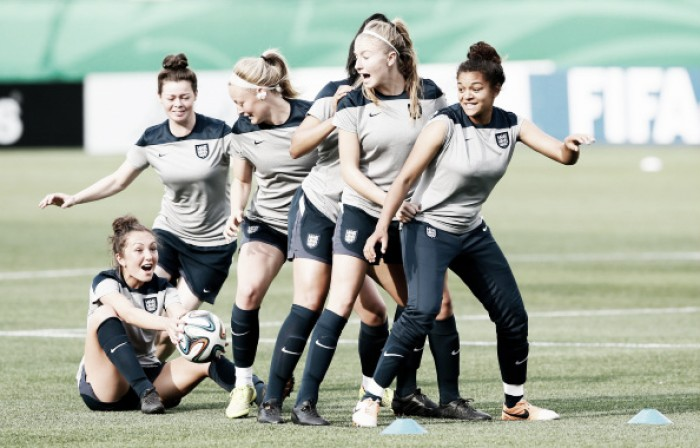 Mo Marley names under-20 squad for NTC Tournament