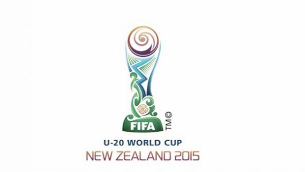 Mondiali Under 20: il girone E