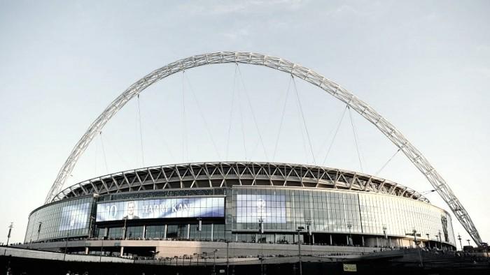 Previa Tottenham - Chelsea: examen en Wembley