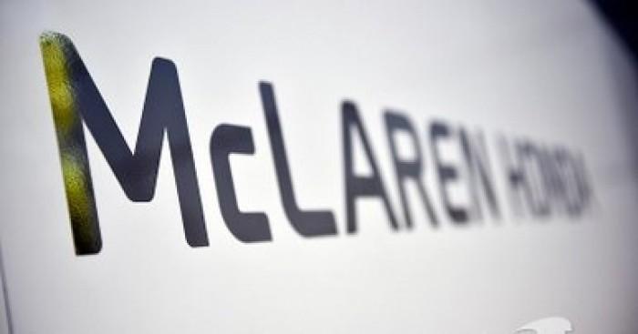 F1- La McLaren cambia nome: addio Mp4