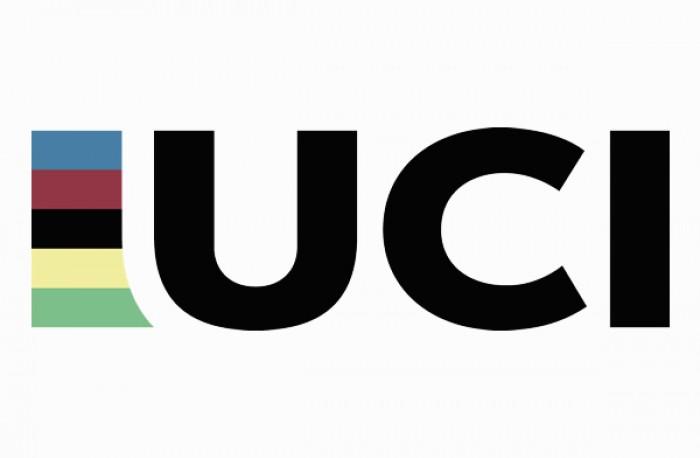 La UCI anuncia los equipos con licencias WT y PCT en 2017