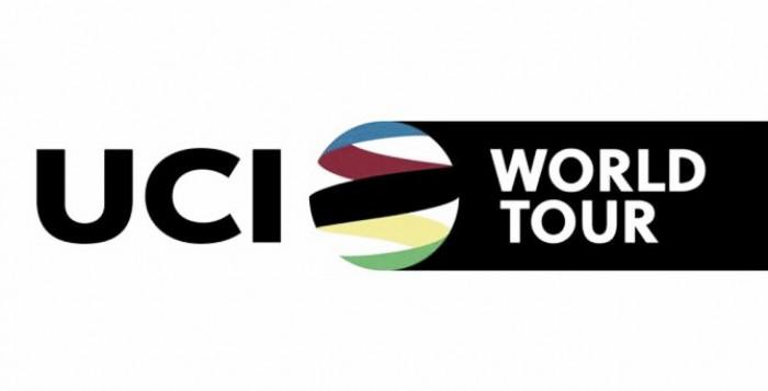 La UCI recuerda que los organizadores no pueden reducir el tamaño de los equipos
