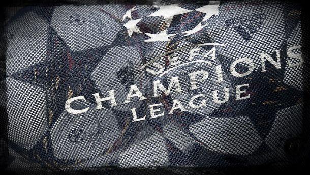 VAVEL: Estatísticas da UEFA Liga dos Campeões