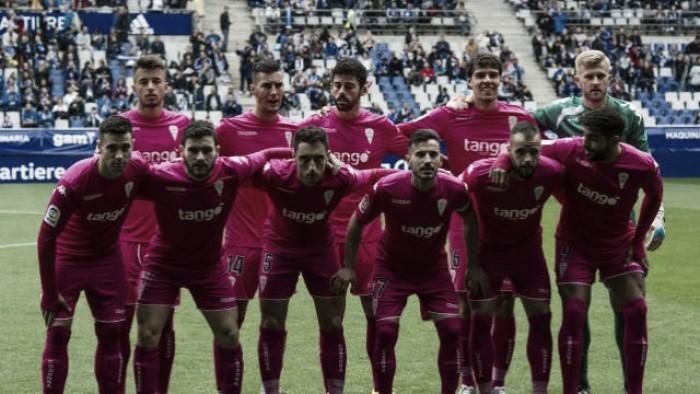 Previa UD Almería – Córdoba CF: derbi andaluz en la zona baja