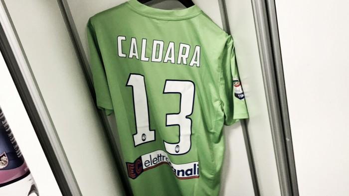 Serie A, le formazioni ufficiali di Udinese - Atalanta: Delneri lancia Perica, Gasperini recupera Gomez