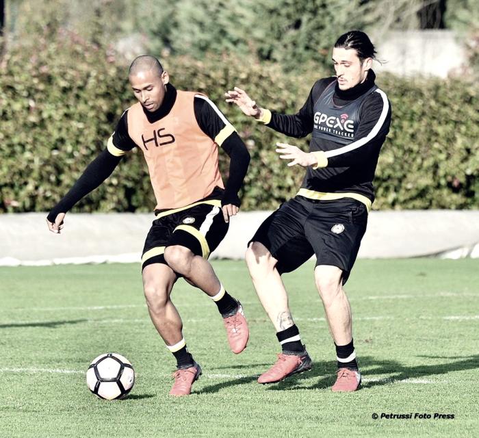 Probabili formazioni Torino-Udinese: Avelar tra i convocati