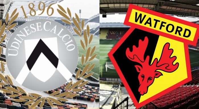 """Esclusiva - Vincenzo Cardillo: """"Udinese, brand importante con lo scouting al centro. E sul Watford..."""""""