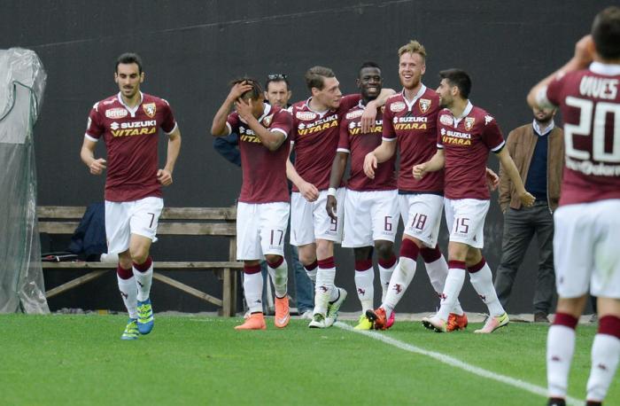 Serie A - Torino a Udine per ripartire