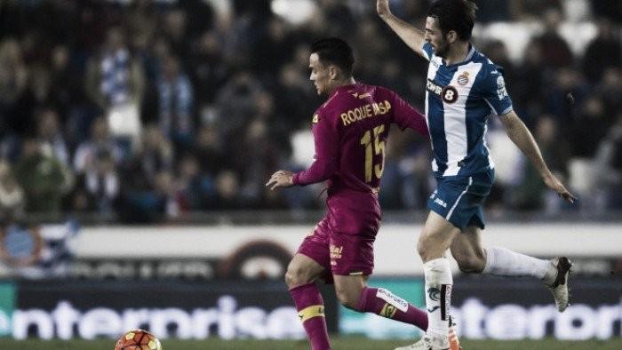 UD Las Palmas - RCD Espanyol, ¿qué ocurrió en la temporada pasada?