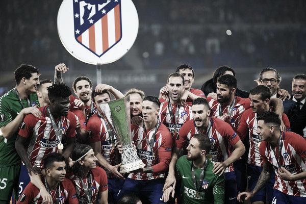 Anuario VAVEL Atlético de Madrid 2018: Fernando Torres, el sueño conseguido
