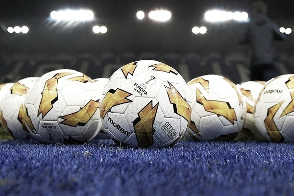 Última fase da pré-Europa League 2019-20 é definida: confira os confrontos