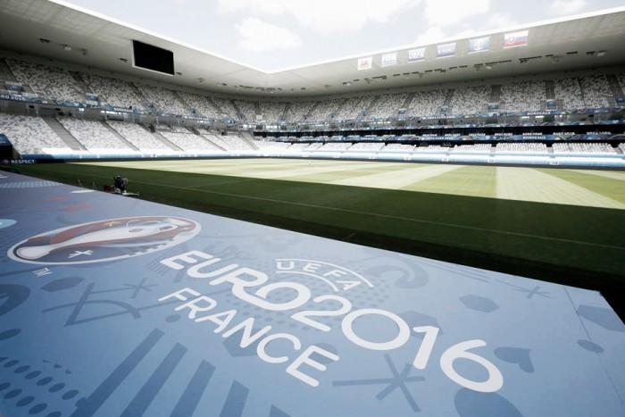Euro 2016, il borsino delle big a tre giorni dall'esordio