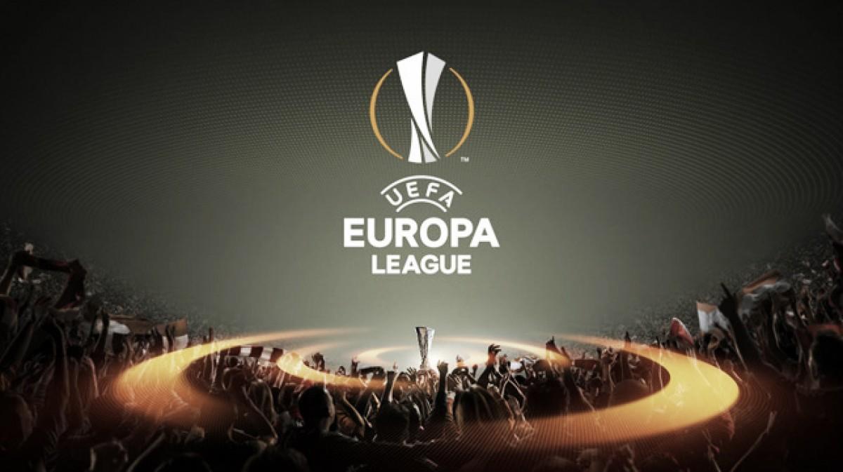 Así queda el reparto de ingresos de la Europa League