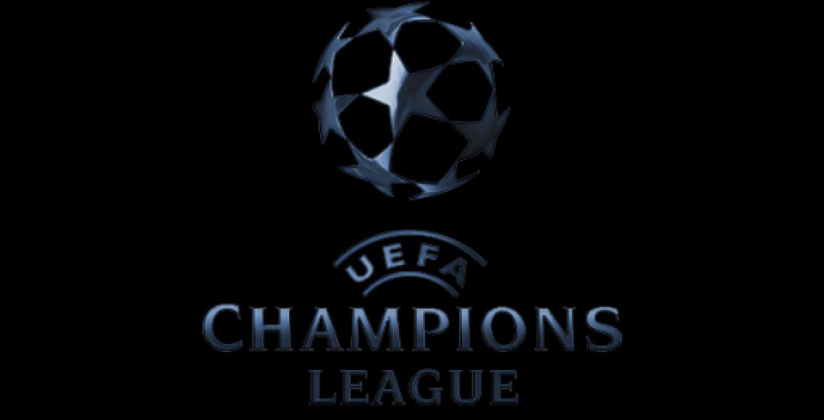 Champions League: la presentazione delle partite odierne
