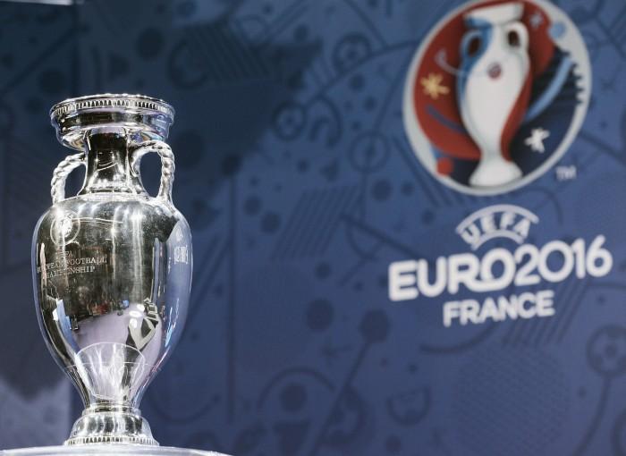 VAVEL analisa semifinais da Uefa Euro 2016