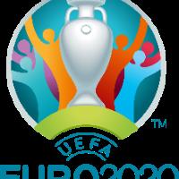 2020 UEFA European Football Championship