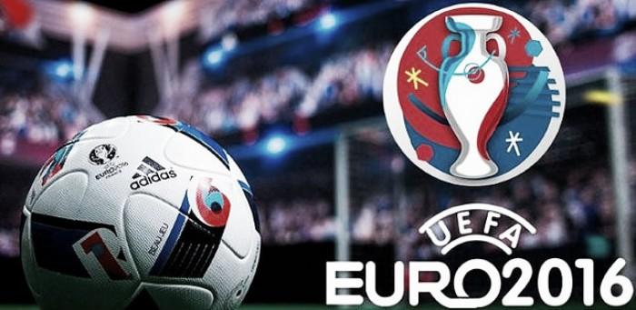 Federações de Hungria, Bélgica e Portugal são denunciadas pela Uefa