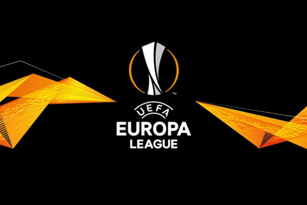Europa League - I sorteggi