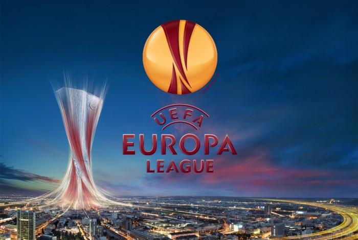 Liga Europa: os «homens-golo»