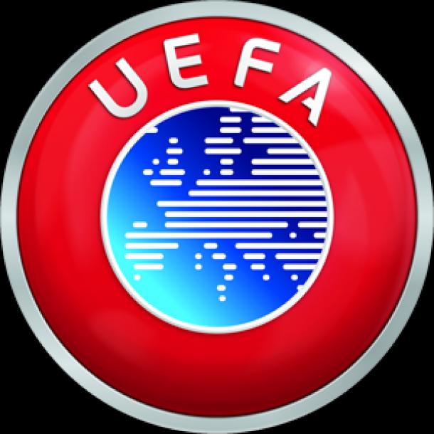 Uruguayos en las finales europeas