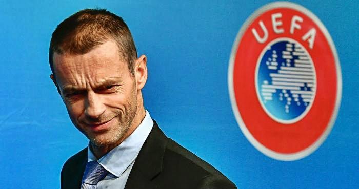 Mercato a cifre folli e squilibri sempre più ampi, la UEFA pensa alla rivoluzione